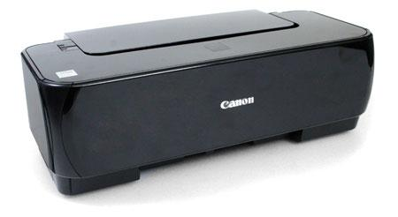 Download canon pixma ip1800 printer driver printer driver collection.