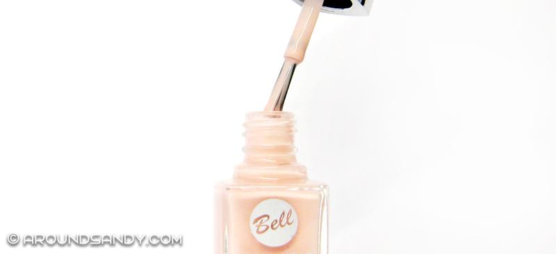 esmalte-Bell-Cosmetics-Glam-Wear-Nude-01