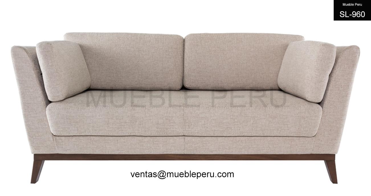 Muebles pegaso sofas fabrica de muebles for Fabrica sofas