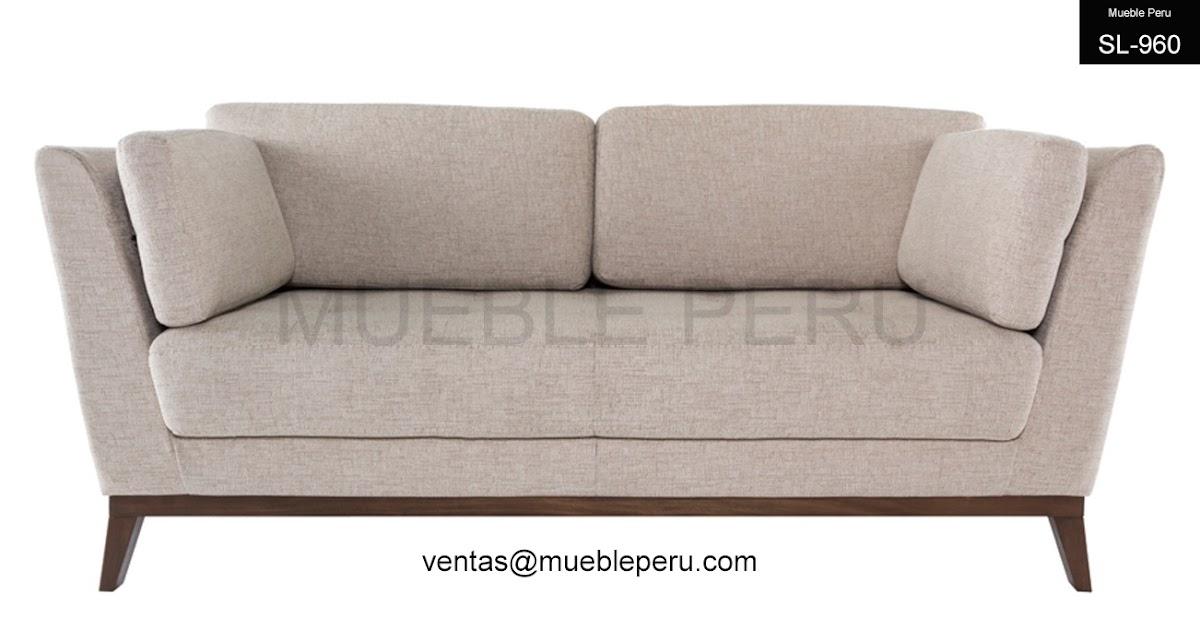 Muebles pegaso sofas fabrica de muebles for Muebles briole sofas