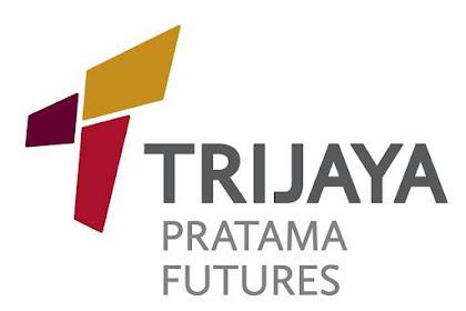 Lowongan Kerja Pekanbaru : PT. Trijaya Pratama Futures Desember 2017