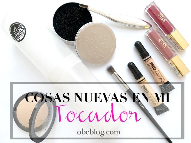 Maquillaje_obeBlog