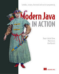 best book to learn Java for beginners