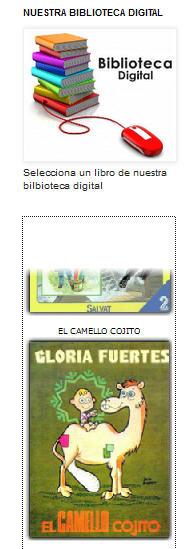 http://segundodecarlos.blogspot.com.es/