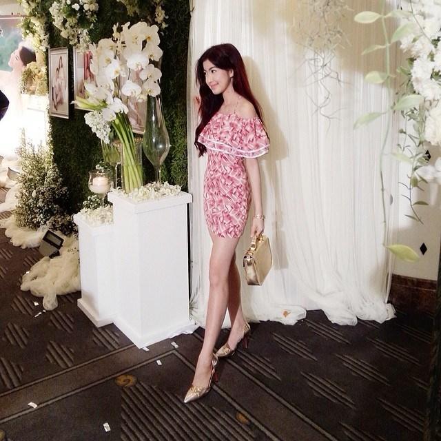 Image MrCong.com-anh-Gloy-Pravewan-Singhato-014 in post Pravewan Singhato, cô sinh viên người Thái Lan xinh đẹp và nóng bỏng (527 ảnh)