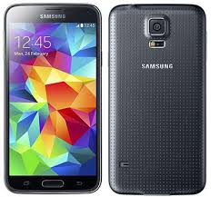 Samsung G900I Galaxy S5 Full File Firmware