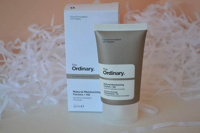 крем для лица the ordinary отзывы