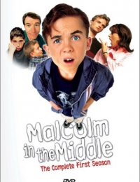 Malcolm in the Middle 4 | Bmovies