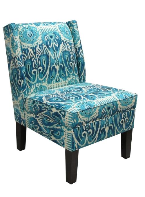 Skyline chair