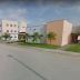 Sobe número de mortos em atendado dentro de escola na Flórida
