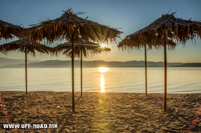 Dojran Lake Macedonia%2B%252829%2529 - Dojran and Dojran Lake Photo Gallery