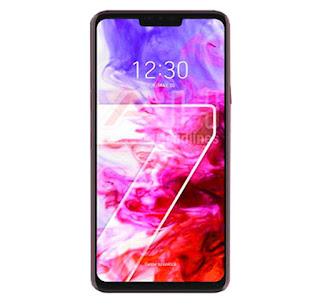 Harga LG G7 ThinQ Terbaru Dan Review Spesifikasi Smartphone Terbaru - Update Hari Ini 2018