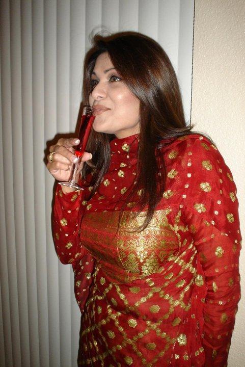 Pakistani Aunty Nude Photos