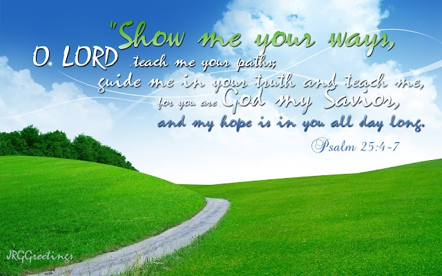 Christian Wallpapers Free Download