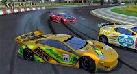 download game balap mobil untuk pc ringan