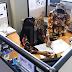MTUC Cadang Waktu Bekerja Penjawat Awam Dikurangkan Kepada 6 Jam Sehari
