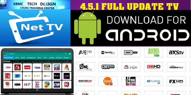 Download LiveNetTv4.5.1(Update) StreamZ (Pro) IPTV Apk For Android Streaming World Live Tv ,Sports,Movie on Android      Quick LiveNetTv4.5.1(Update) StreamZ (Pro)IPTV Android Apk Watch World Premium Cable Live Channel on Android