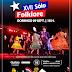 """Quillota. Este domingo se realizará el XVII Encuentro  """" Solo Folklore"""""""