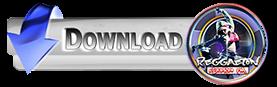 https://drive.google.com/uc?id=1KE9OWAKWwbtVVlAiadUXJwdUE3c53gwR&export=download