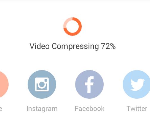 Cara Mengurangi Resolusi dan Ukuran Video Tanpa Mengurangi Kualitasnya