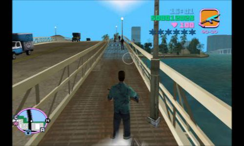 GTA Jannat 2 PC Game Free Download