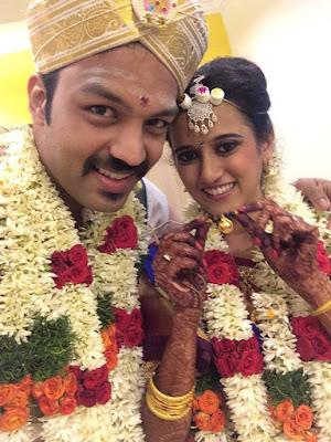 amit-bhargav-sriranjani-wedding2