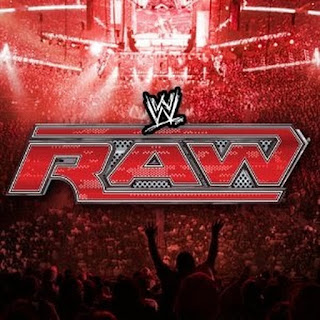 WWE Monday Night Raw 08 July 2019 HDTV 480p 500MB
