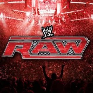 WWE Monday Night Raw 02 September 2019 HDTV 480p 500MB