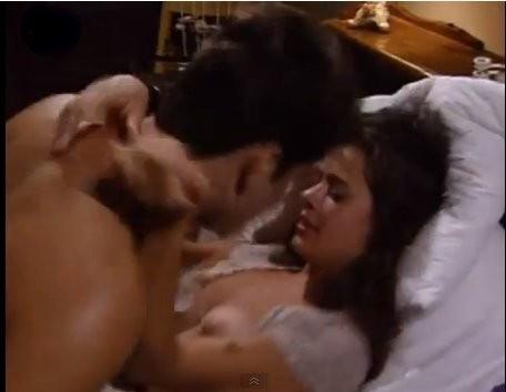 βρώμικο πρωκτικό σεξ πορνό