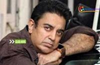 Tribute song to Ulaganayagan by Sabari and Perarasu   Kamal Haasan 62nd birthday special