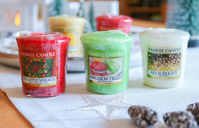http://www.day-dreamin.com/2016/11/mit-yankee-candle-durch-den-winter-2016.html