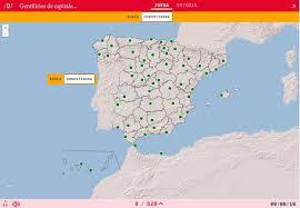 https://mapasinteractivos.didactalia.net/comunidad/mapasflashinteractivos/recurso/capitales-de-ccaa-de-espaa/370e846f-9320-42b3-a18f-56f06e57b182