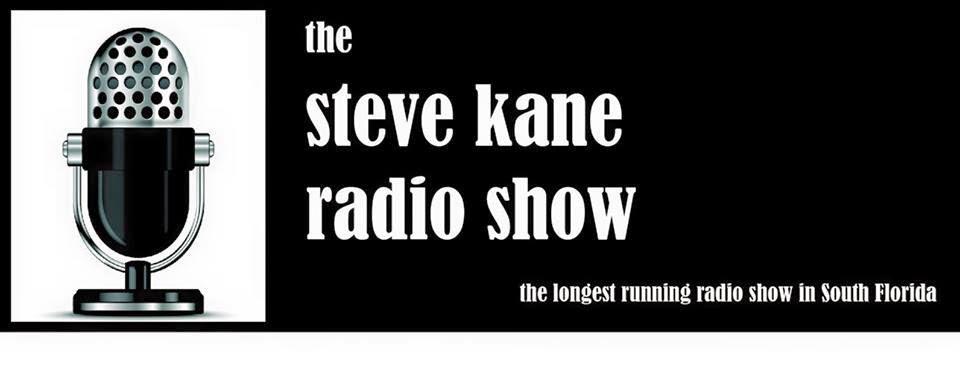 The Steve Kane Show - Wwnnradio com