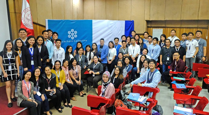 Blockchain Collective Philippines