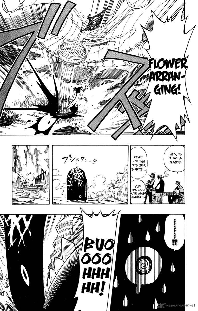 One Piece 104