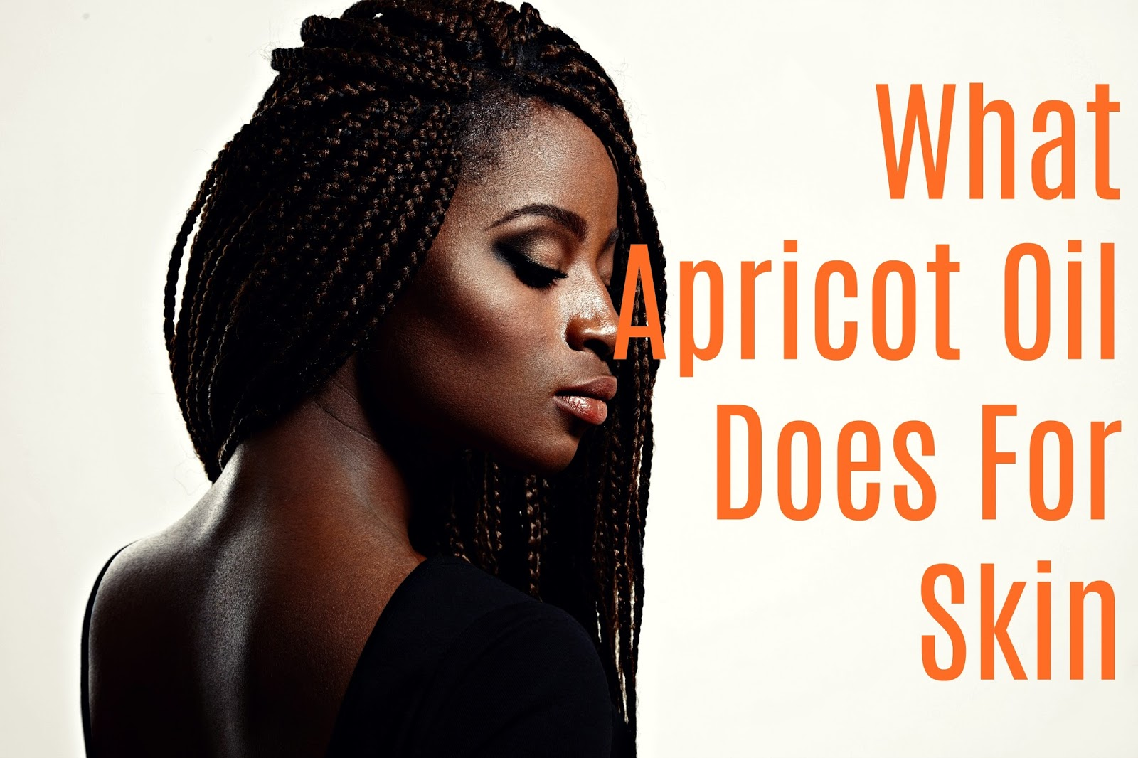 Click here to buy Apricot Intensive Night Cream to harness apricot oil for your skin.