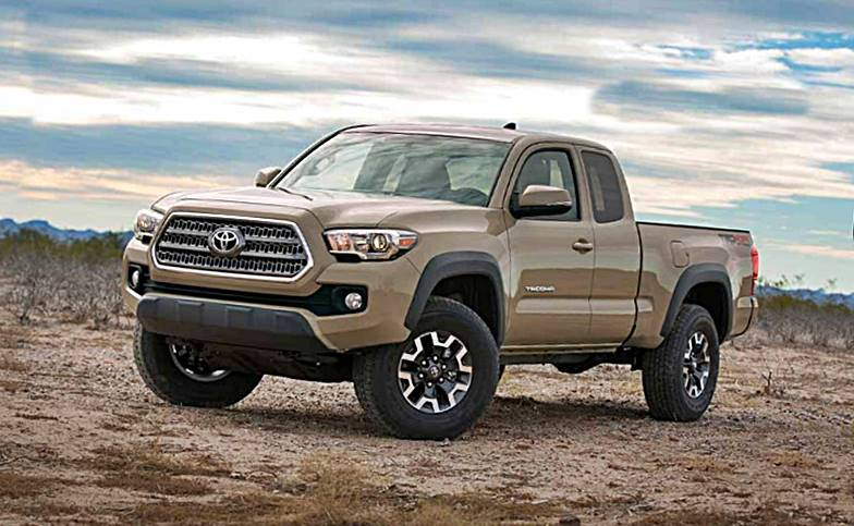 Review New Agya Trd 2018 Stop Lamp Grand Veloz Tacoma Expert Auto Toyota