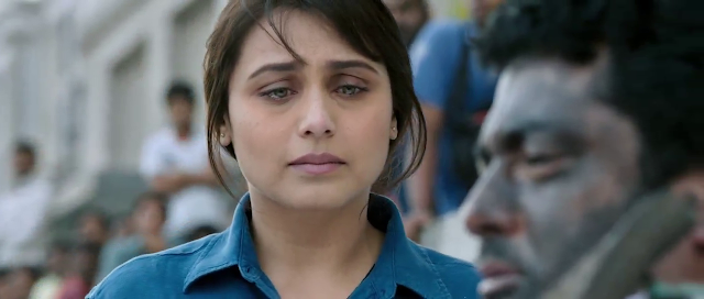 Mardaani 2014 Full Movie Free Download And Watch Online In HD brrip bluray dvdrip 300mb 700mb 1gb