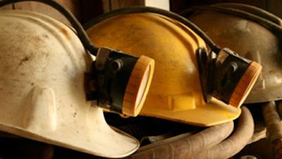 Día del Minero: el verdadero tesoro