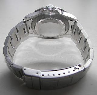 Luxury Watcheswomen Watchesknock Off Rolex Day Date Rolex