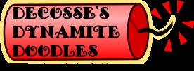 http://decossesdynamitedoodles.blogspot.ca