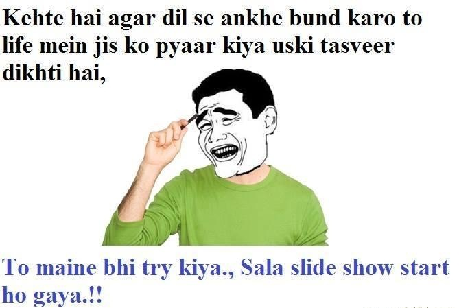 funny status for whatsapp