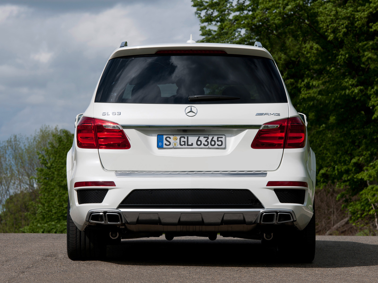 V8 Energy Review >> 2013 Mercedes-Benz GL 63 AMG – Review Spec Release Date Picture and Price | Autocarsblitz