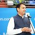 टाटा ओपन महाराष्ट्र स्पर्धेपासून नवोदित खेळाडूंना प्रेरणा मिळेल - मुख्यमंत्री देवेंद्र फडणवीस