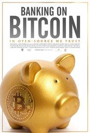 فيلم Banking on Bitcoin مترجم