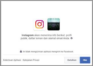 Cara Membuat Akun Instagram Baru di Semua Perangkat