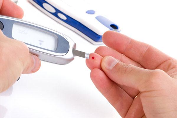 Cara Mencegah penyakit Gula atau Diabetes