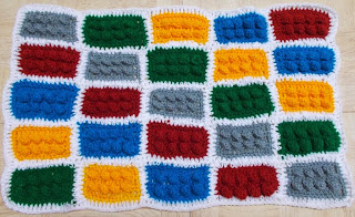 free crochet pattern, free Lego bricks pattern, Free crochet lego bricks pattern, free crochet Lego bricks blanket, Free crochet cat blanket pattern, free crochet cat toys, free crochet animal pattern, Vardhaman millennium,