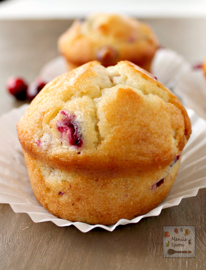 Looking For Recipes For Apple Sauce Cake Muffins