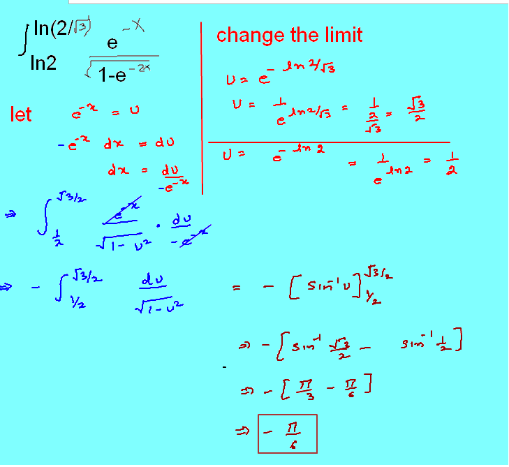 3.2 Logarithmic Functions
